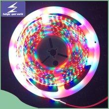 L'usine à LED haute qualité personnalisée augmente la luminosité avec ce RoHS