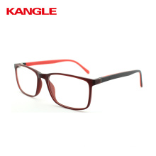 2018 Big Quantity Stock With Nice Shape TR90 Material Spectacle Frame
