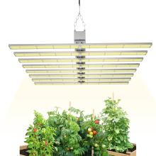 800W LED Grow Light Plant Lamp