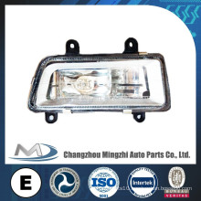 Front fog lamp for Misubishi L300 05
