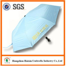 Special Print umbrella favors with Logo