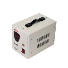 SDR Electrical 3000va 220v Voltage Regulator/Stabilizer