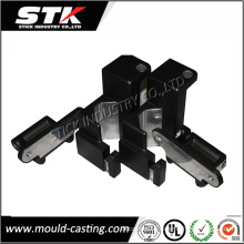 High Precision Aluminum Die Casting for Painting