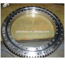 Высокое качество Подшипник turntable производителей оборудования для обработки воды