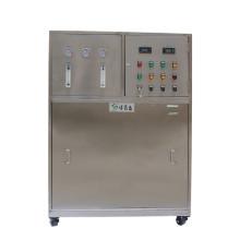 Producto Máquina de agua desionizada DI