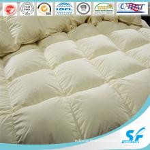 Microfiber Bedding Duvet Inner (SFM-15-135)