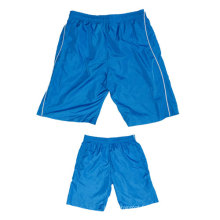 Yj-3011 Pantalons pour hommes Polyester Ripstop Pantalons courts