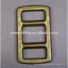 low price high quality forged buckle