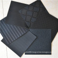 Factory Price Anti Slip Rubber Sheet Floor Mat