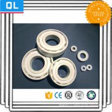 Various Size Low Price Ceramic Ball Bearing