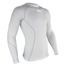 Camisa de compressão de peles (ARC-036)