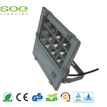 30w SMD IP65 led garden floodlight