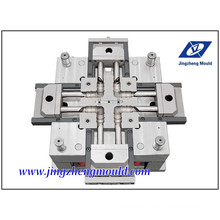 Plastic Injection Machinery for Pipe Mould