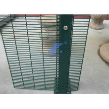 358 Mesh Fence Panel, 358 Security Fence (FACTROY)