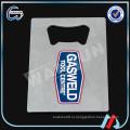 Sedex 4p нержавеющая сталь открывалка для бутылок визитная карточка профессия кредитная карточка открывалка для бутылок