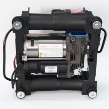 Compresseur à suspension pneumatique Vogue (L322) (HSE) (suralimenté)