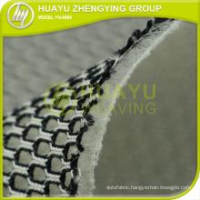 Polyester Shoe Mesh Fabric YN-6808