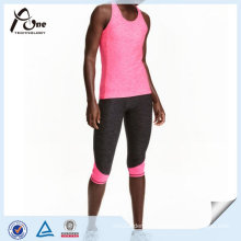 High Quality Wholesale China Cheap Fitness Wear