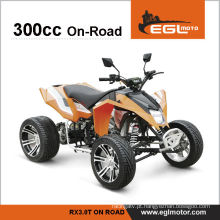 agressivo atv quad motos 250cc certificado