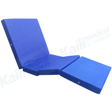 Medical Bed Mattress For Hospital Bed