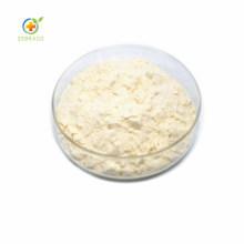 Food Grade Egg White Protein Powder