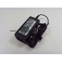 Adaptador de CA HP Mini 19V 1.58A 30W Ppp018h 496813-001
