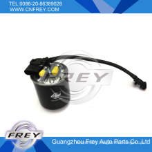 Fuel Filter with Long Hose OEM No. 6510901552 for Sprinter 906