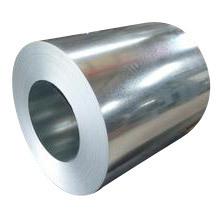 Обычная оцинкованная сталь с блестками / нулевым блеском