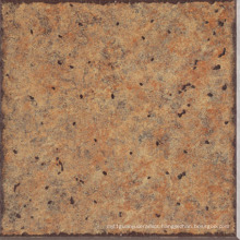 Rustic Porcelain Glazed Tile with 600*600 Cm (D6083)