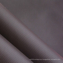Shiny Single Chain Jacquard Nylon Fabric