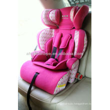 infant car seat for 1-12 years child