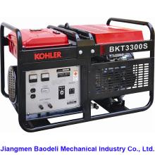 Generador de la gasolina de Honda para el complejo (BKT3300)