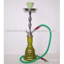 Huka, Shisha, Narghile MM3005
