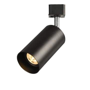 Éclairage sur rail LED 10W Mordern Kitchen