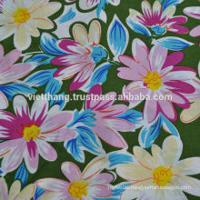 100% Viscose Fabric/Printed/Plain- ForBED SHEETS, WOMEN DRESS, CURTAINS...