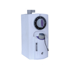 Type Flow Sensor Machine Circuit Vaporizer Factory Sell Well New for Anesthesia Electric CE & ISO 9001/13485 Emergency Care