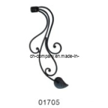 Special Curtain Finial (01705)