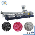 Poe / PA6 Compounding / Alloying / Blending Modification Extruder