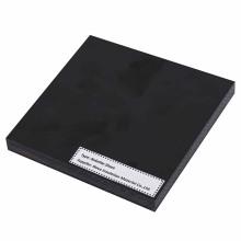 Papier phénolique laminé pour panneaux de panneaux (X / XX / XPXPC)