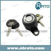 Hohe Sicherheit Ably Cylinder Cam Lock