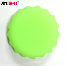 Hot selling cheap silicone bottle cap