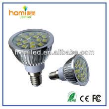 3W 4W 5W стекла светодиодные прожекторы