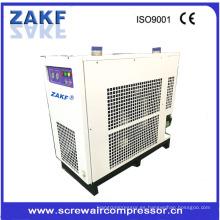 El mejor secador de aire industrial del secador rotatorio de la temperatura del punto de rocío 2 ~ 10 45Nm3 para el compresor