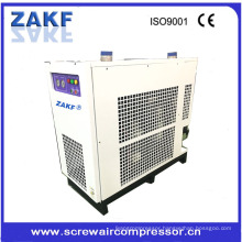 Best dew point 2 ~ 10 temperature 45Nm3 rotary dryer industrial air dryer for compressor