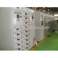 400v switchgear