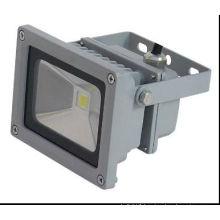 shenzhen led 10w rgb led flood lighting 110v 220v 85~265v ip65