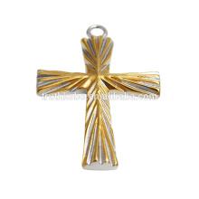 bijoux bon marché fabriqués en Chine bijoux christian jesus