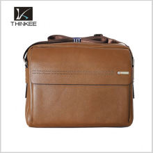 Male's Hot Cute Magic Hand Bag Popular Korean Fashion