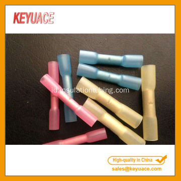 Kit Penghentian Heat Shrink Wire Connector Kit