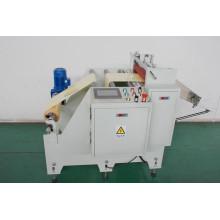 Découpeuse électrique de papier (coupeur de feuille)